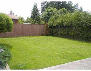 Photo 5: 20922 DEWDNEY TRUNK RD in Maple Ridge: Southwest Maple Ridge House for sale : MLS®# V541919