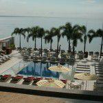 Photo 6: TRUMP OCEAN CLUB INTERNATIONAL HOTEL & TOWER