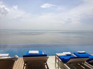 Photo 16: TRUMP OCEAN CLUB INTERNATIONAL HOTEL & TOWER