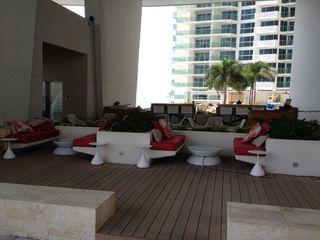 Photo 12: TRUMP OCEAN CLUB INTERNATIONAL HOTEL & TOWER