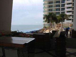 Photo 13: TRUMP OCEAN CLUB INTERNATIONAL HOTEL & TOWER