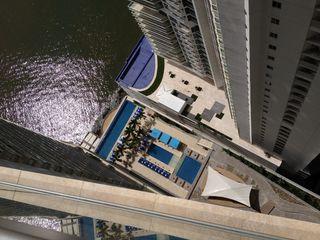 Photo 9: TRUMP OCEAN CLUB INTERNATIONAL HOTEL & TOWER