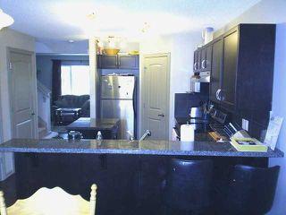 Photo 6: 5220 4 Avenue in EDMONTON: Zone 53 House for sale (Edmonton)  : MLS®# E3302380