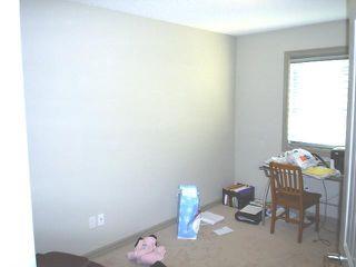 Photo 14: 5220 4 Avenue in EDMONTON: Zone 53 House for sale (Edmonton)  : MLS®# E3302380