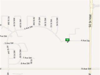 Photo 20: 5220 4 Avenue in EDMONTON: Zone 53 House for sale (Edmonton)  : MLS®# E3302380