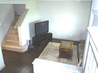 Photo 10: 5220 4 Avenue in EDMONTON: Zone 53 House for sale (Edmonton)  : MLS®# E3302380