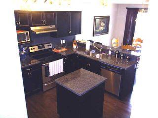 Photo 4: 5220 4 Avenue in EDMONTON: Zone 53 House for sale (Edmonton)  : MLS®# E3302380