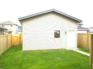 Photo 18: 5220 4 Avenue in EDMONTON: Zone 53 House for sale (Edmonton)  : MLS®# E3302380