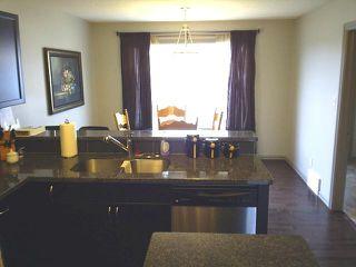 Photo 8: 5220 4 Avenue in EDMONTON: Zone 53 House for sale (Edmonton)  : MLS®# E3302380