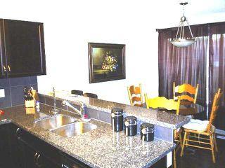 Photo 5: 5220 4 Avenue in EDMONTON: Zone 53 House for sale (Edmonton)  : MLS®# E3302380