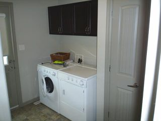 Photo 7: 5220 4 Avenue in EDMONTON: Zone 53 House for sale (Edmonton)  : MLS®# E3302380