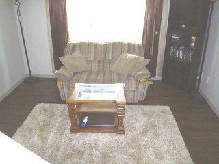 Photo 9: 5220 4 Avenue in EDMONTON: Zone 53 House for sale (Edmonton)  : MLS®# E3302380