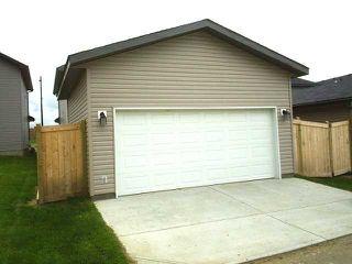 Photo 19: 5220 4 Avenue in EDMONTON: Zone 53 House for sale (Edmonton)  : MLS®# E3302380