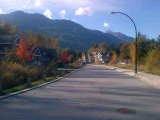 Photo 4: 41440 DRYDEN Road in Squamish: Brackendale Land for sale : MLS®# V921508