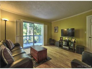 Photo 6: 916 Columbus Place in VICTORIA: La Walfred Residential for sale (Langford)  : MLS®# 315052