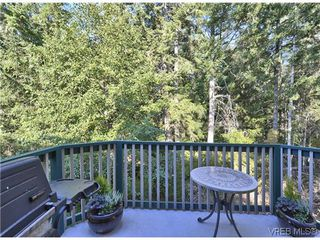 Photo 7: 916 Columbus Place in VICTORIA: La Walfred Residential for sale (Langford)  : MLS®# 315052
