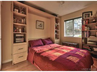 Photo 12: 916 Columbus Place in VICTORIA: La Walfred Residential for sale (Langford)  : MLS®# 315052