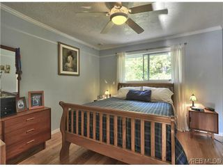 Photo 9: 916 Columbus Place in VICTORIA: La Walfred Residential for sale (Langford)  : MLS®# 315052