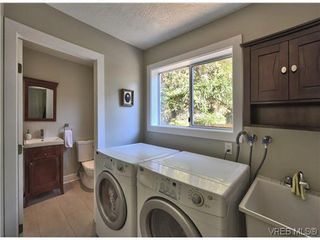 Photo 8: 916 Columbus Place in VICTORIA: La Walfred Residential for sale (Langford)  : MLS®# 315052