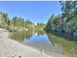 Photo 18: 916 Columbus Place in VICTORIA: La Walfred Residential for sale (Langford)  : MLS®# 315052
