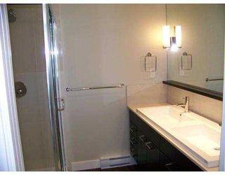Photo 4: # 15 3395 GALLOWAY AV in Coquitlam: Burke Mountain Condo for sale : MLS®# V1002411
