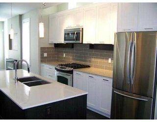 Photo 2: # 15 3395 GALLOWAY AV in Coquitlam: Burke Mountain Condo for sale : MLS®# V1002411