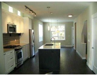 Photo 5: # 15 3395 GALLOWAY AV in Coquitlam: Burke Mountain Condo for sale : MLS®# V1002411