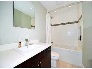 "Photo 14: 1124 JUNIPER Avenue in Port Coquitlam: Lincoln Park PQ 1/2 Duplex for sale in ""LINCOLN PARK"" : MLS®# V1033193"