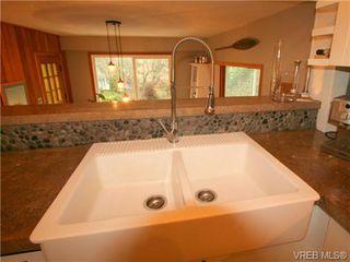 Photo 5: 917 Darwin Avenue in VICTORIA: SE Quadra House for sale (Saanich East)  : MLS®# 657464