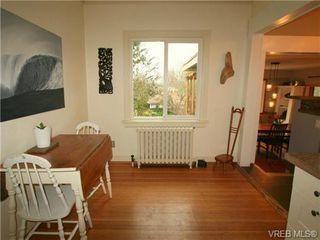 Photo 10: 917 Darwin Avenue in VICTORIA: SE Quadra House for sale (Saanich East)  : MLS®# 657464