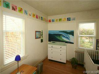 Photo 14: 917 Darwin Avenue in VICTORIA: SE Quadra House for sale (Saanich East)  : MLS®# 657464
