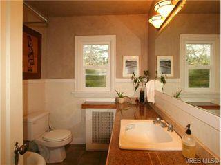 Photo 13: 917 Darwin Avenue in VICTORIA: SE Quadra House for sale (Saanich East)  : MLS®# 657464