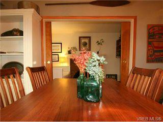 Photo 6: 917 Darwin Avenue in VICTORIA: SE Quadra House for sale (Saanich East)  : MLS®# 657464