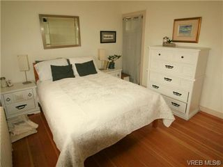 Photo 12: 917 Darwin Avenue in VICTORIA: SE Quadra House for sale (Saanich East)  : MLS®# 657464