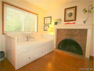 Photo 7: 917 Darwin Avenue in VICTORIA: SE Quadra House for sale (Saanich East)  : MLS®# 657464