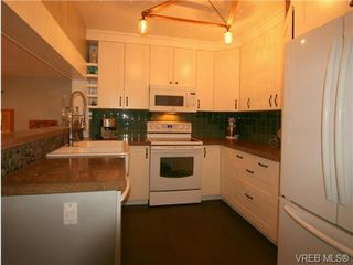 Photo 4: 917 Darwin Avenue in VICTORIA: SE Quadra House for sale (Saanich East)  : MLS®# 657464