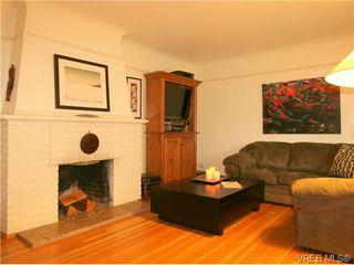 Photo 11: 917 Darwin Avenue in VICTORIA: SE Quadra House for sale (Saanich East)  : MLS®# 657464