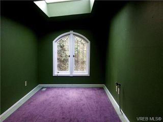 Photo 13: 1421 Fairfield Road in VICTORIA: Vi Fairfield West Single Family Detached for sale (Victoria)  : MLS®# 331226