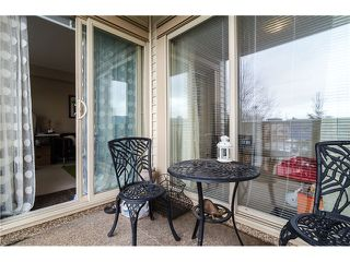 Photo 11: 205 7339 MACPHERSON Avenue in Burnaby: Metrotown Condo for sale (Burnaby South)  : MLS®# V1041731