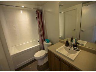 Photo 11: 3509 13325 102A Avenue in Surrey: Whalley Condo for sale (North Surrey)  : MLS®# F1404651