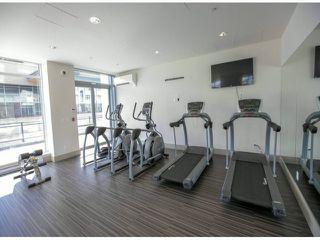Photo 14: 3509 13325 102A Avenue in Surrey: Whalley Condo for sale (North Surrey)  : MLS®# F1404651