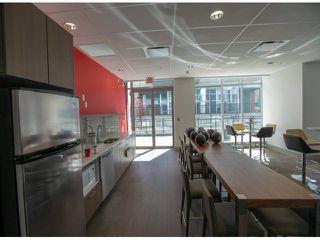 Photo 13: 3509 13325 102A Avenue in Surrey: Whalley Condo for sale (North Surrey)  : MLS®# F1404651