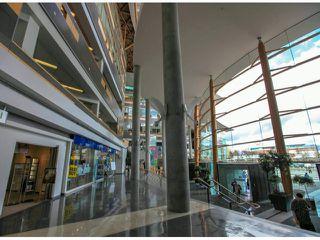 Photo 20: 3509 13325 102A Avenue in Surrey: Whalley Condo for sale (North Surrey)  : MLS®# F1404651