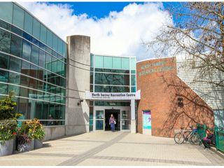 Photo 19: 3509 13325 102A Avenue in Surrey: Whalley Condo for sale (North Surrey)  : MLS®# F1404651