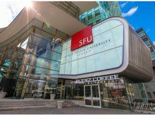 Photo 15: 3509 13325 102A Avenue in Surrey: Whalley Condo for sale (North Surrey)  : MLS®# F1404651