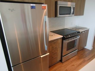 Photo 5: 3509 13325 102A Avenue in Surrey: Whalley Condo for sale (North Surrey)  : MLS®# F1404651