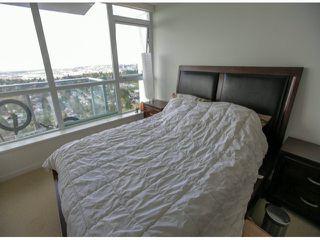 Photo 12: 3509 13325 102A Avenue in Surrey: Whalley Condo for sale (North Surrey)  : MLS®# F1404651