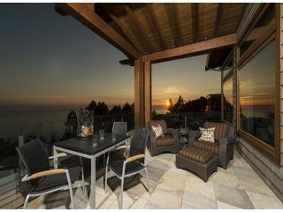 "Photo 10: 14373 MARINE Drive: White Rock House for sale in ""White Rock"" (South Surrey White Rock)  : MLS®# F1405169"