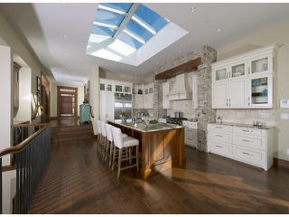 "Photo 7: 14373 MARINE Drive: White Rock House for sale in ""White Rock"" (South Surrey White Rock)  : MLS®# F1405169"