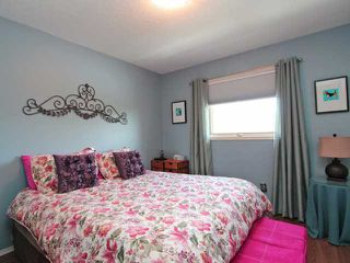 Photo 13: 1146 MAPLE Avenue: Crossfield Residential Detached Single Family for sale : MLS®# C3617440